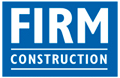 logo-firm_construction