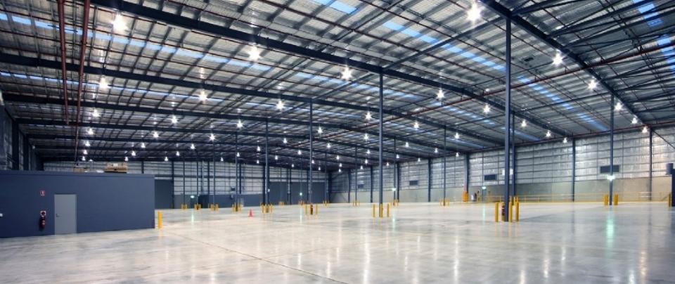 industrial shed bracing design pdf
